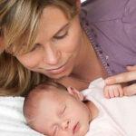 Comienza el pago de las ayudas de nacimiento y manutención a las 853 familias beneficiarias