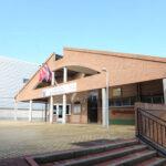 El Ayuntamiento de Pozuelo no pasará a los usuarios de las escuelas deportivas y de la tarjeta Multideporte el recibo del mes de enero