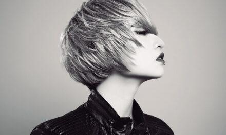 ¿Notas que la calidad de tu pelo ha empeorado desde la cuarentena?