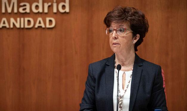 La Comunidad de Madrid prorroga la prohibición de reuniones de no convivientes en los domicilios
