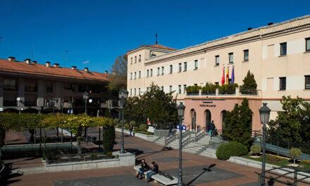 La Junta de Gobierno Local aprueba la mejora del sistema integral de trámites electrónicos