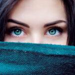 ¿Por qué es importante cuidar los ojos? Cómo evitar efectos dañinos ante la polución digital