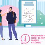 El Ayuntamiento de Boadilla ofrece un servicio de apoyo personalizado a vecinos con diversidad funcional intelectual o del desarrollo