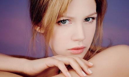 Cómo actúan los péptidos en el cuidado de tu piel