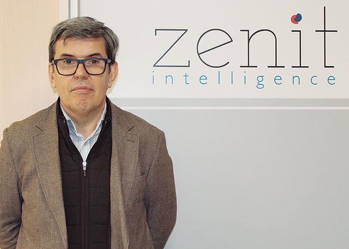 Zenit Detectives Privados: Expertos investigadores que siempre buscan la verdad