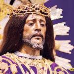 Encaramos la Semana Santa con mucha ilusión y alegría