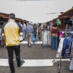 Pozuelo de Alarcón celebrará su Feria del Comercio los días 28, 29 y 30 de mayo