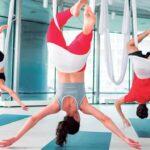 Cinco factores sencillos para mantener un peso saludable