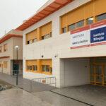 La Comunidad de Madrid invertirá 3,4 millones de euros para finalizar el IES Isabel La Católica