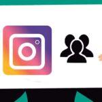 Consejos para crear un buen perfil de Instagram