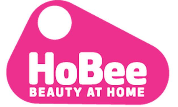 HoBee, lo último en belleza y cuidados de nuestro cuerpo, a domicilio