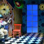El MIRA Teatro estrena temporada con espectáculos de danza, teatro, ópera y música de primer nivel