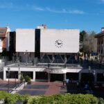 Las bibliotecas municipales retoman las actividades presenciales en octubre