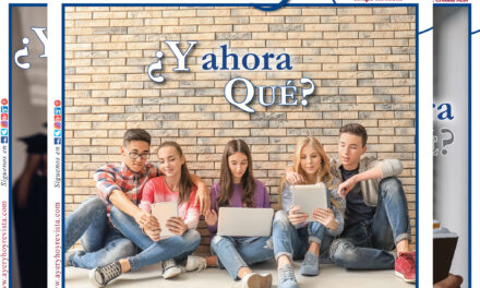Revista digital Septiembre 2021 – Boadilla – Pozuelo